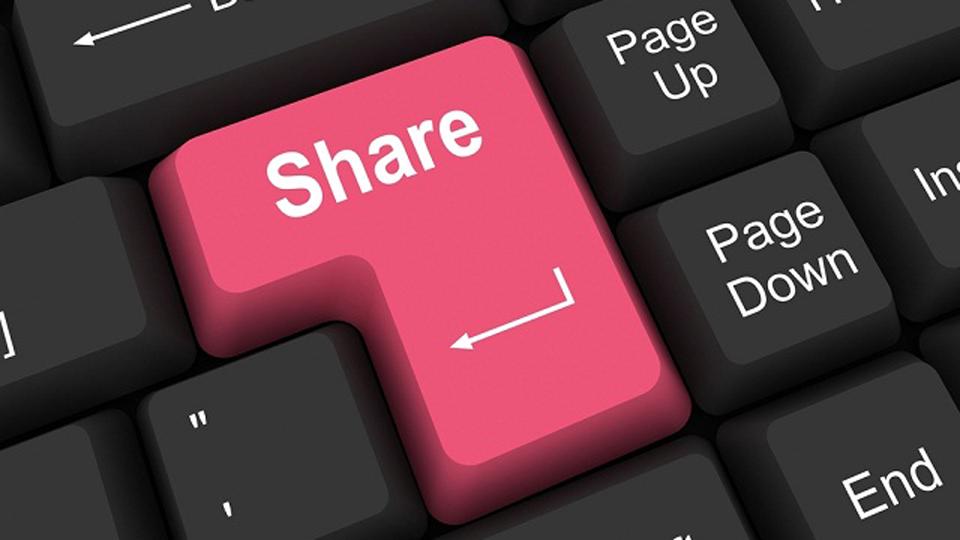 FacebookでしつこいPage広告をブロックする方法