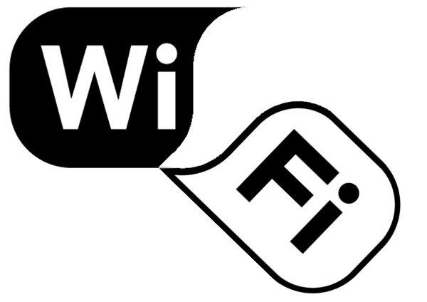 iPhoneで勝手にWi-Fiスポットに自動接続させない方法