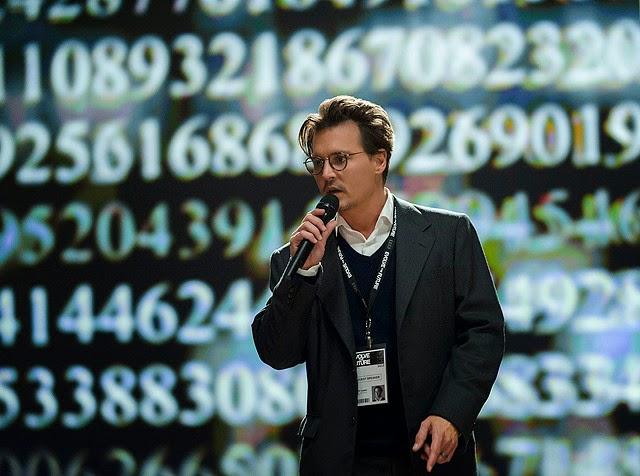 映画「トランセンデンス」コンピューターは人間を超えるのか
