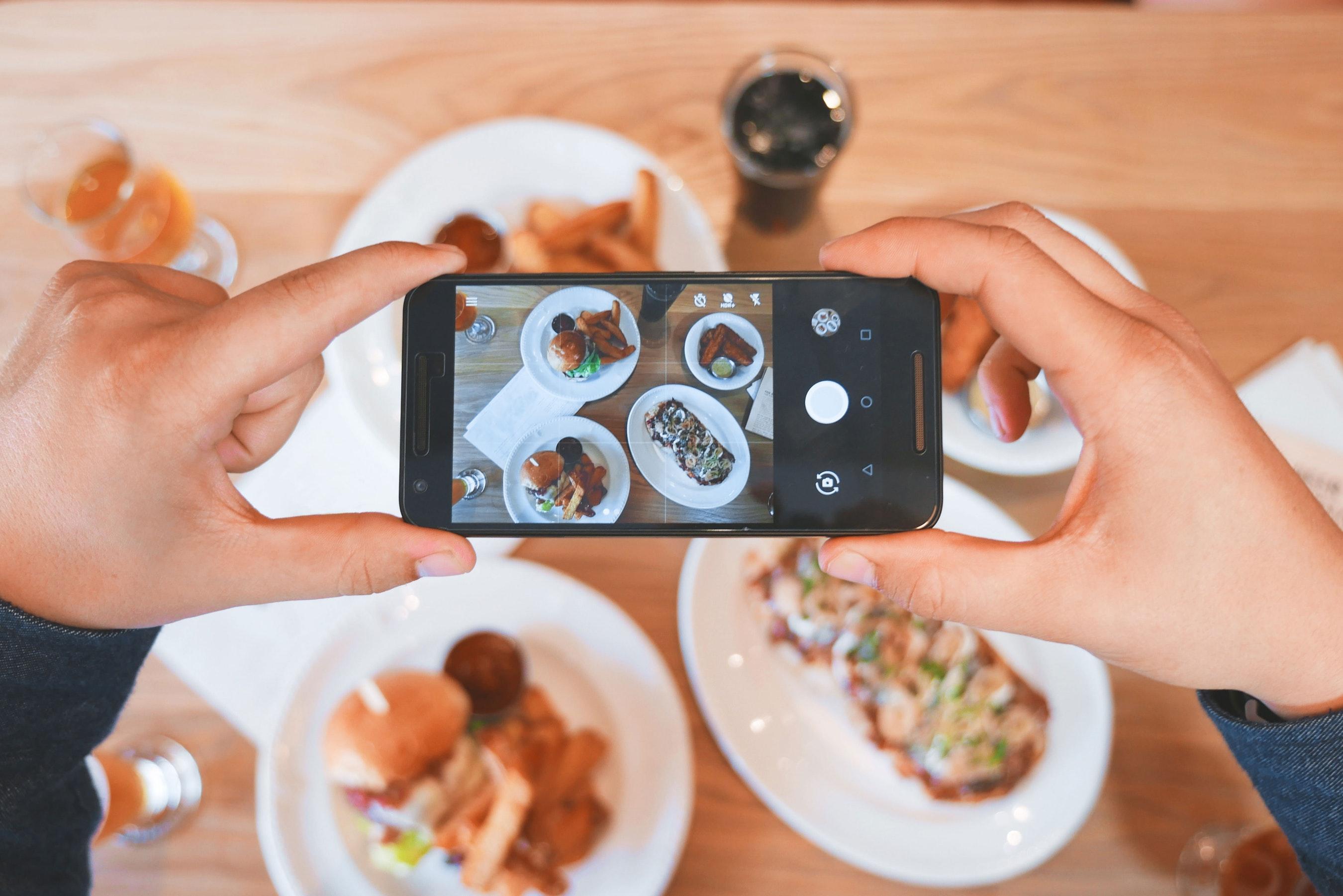「instagramの乗っ取り方法」は「乗っ取り対策」より強いのか